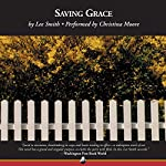Saving Grace | Lee Smith