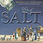 The Story of Salt | Mark Kurlansky