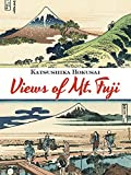img - for Views of Mt. Fuji book / textbook / text book