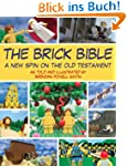 The Brick Bible