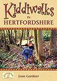 Kiddiwalks in Hertfordshire