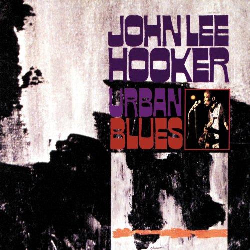 Urban Blues