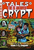 img - for The EC Archives: Tales From The Crypt Volume 2 (v. 2) by Al Feldstein (2007-07-03) book / textbook / text book
