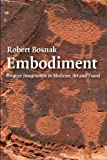 Embodiment: 1st (First) Edition