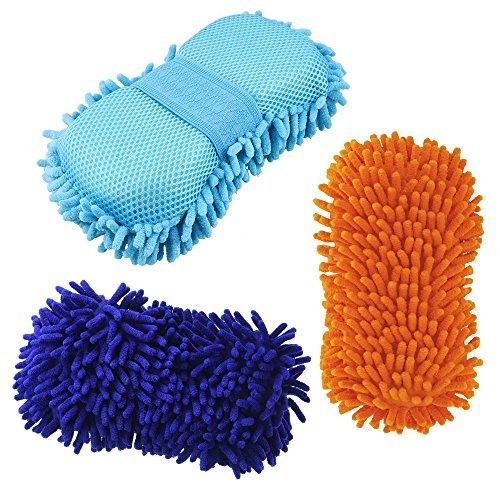 earthsafer-car-wash-mitt-pad-in-microfibra-ciniglia-cera-pulizia-spugna-colore-casuale
