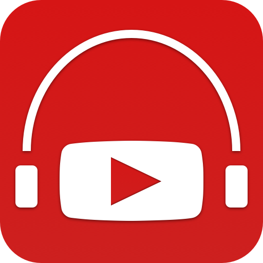 MusicTube (Kindle Netflix App compare prices)