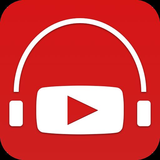 MusicTube (Kindle Netflix App compare prices)