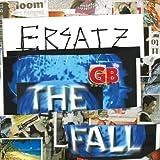 Ersatz G.B. [Vinyl LP]