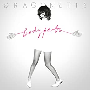 Image of Dragonette