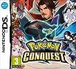 Pokemon Conquest (Nintendo DS)