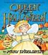 Queen of Halloween (Ann Estelle Stories)