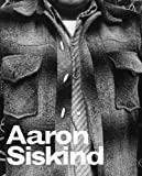 Aaron Siskind: An Alternate Photographic Reality