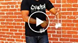How to Do the Double Trapeze Yo-Yo Trick