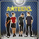 The Abba Generation [Enhanced CD]