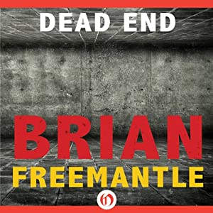 Dead End | [Brian Freemantle]
