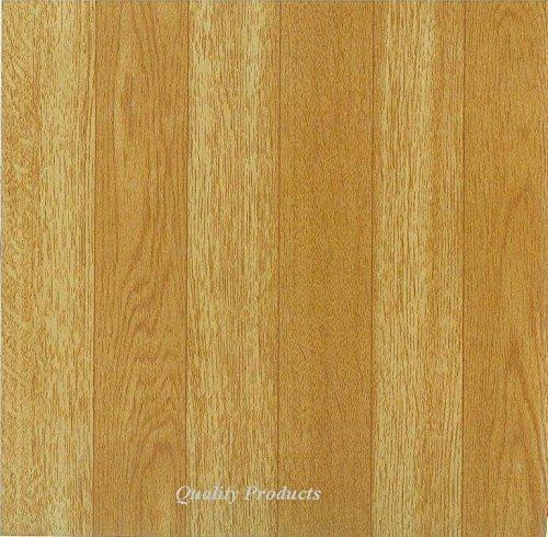 44-piastrelle-per-pavimento-adesive-effetto-legno-cucina-bagno