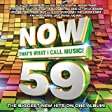 Now 59: That's What I Call Music