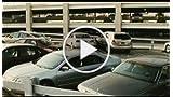 Death Sentence: The Car Drop