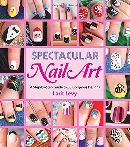 Top best 5 nail kit for girls for sale 2016 product boomsbeat click photo to check price prinsesfo Images
