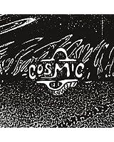 Cosmic Drag
