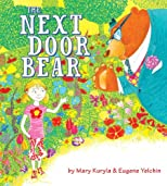 The Next Door Bear