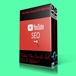 YouTube Channel SEO Made Simple