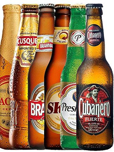 biere-aus-lateinamerika-mischpaket-brahma-pacena-skol-presidente-cubanero-cusquena-6-x-033-liter