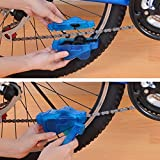 Crazy-Shopping-RHX-Cycling-Bicycle-Chain-Cleaner-Machine-Bike-Lubricant-Tool-KIT-Tools