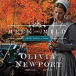Meek and Mild | Olivia Newport