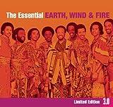 echange, troc Earth Wind & Fire - Essential 3.0