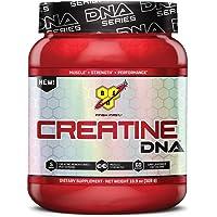 BSN 60 Servings Creatine DNA