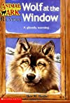 Wolf at the Window