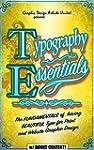 TYPOGRAPHY ESSENTIALS (w/ bonus conte...