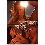 Secret Sins (Uncut) DVD
