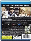 Image de Il mondo dei robot [Blu-ray] [Import italien]