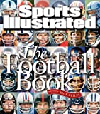 Sports Illustrated: The Football Book (1932994742) by Rob Fleder