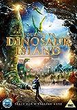 Journey to Dinosaur Island [Import anglais]