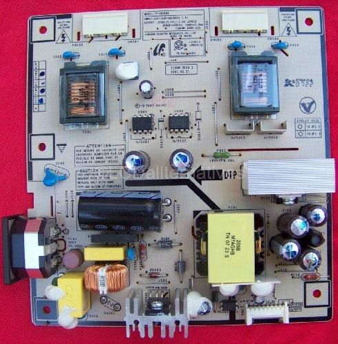 Repair Kit, Samsung 216