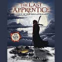 Night of the Soul Stealer: Last Apprentice, #3 Audiobook by Joseph Delaney Narrated by Christopher Evan Welch