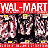 img - for Wal-Mart: The Face of Twenty-First-Century Capitalism book / textbook / text book