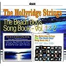 Beach Boys Song Book, Vols. 1-2