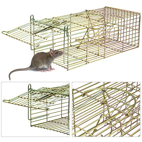 generic-dyhp-a10-code-4616-class-1-controllo-in-out-porta-o-catcher-pest-st-co-rat-mouse-parassiti-v