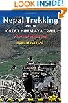 Nepal Trekking & the Great Himalaya T...