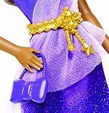 Barbie So In Style S.I.S Grace Doll