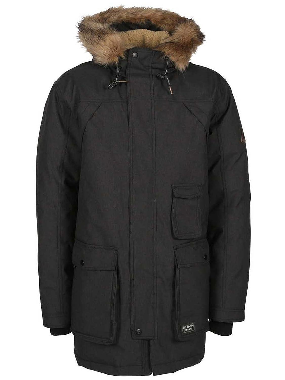 Herren Jacke Billabong Humboldt Jacket online bestellen