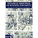 Technical Principles of Building for Safety (Building for Safety Series)