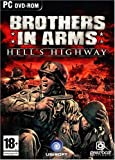 echange, troc Brothers In Arms Hell'S Highway