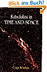Kundalini in Time and Space (English...