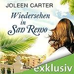Wiedersehen in San Remo | Joleen Carter