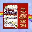 A Child's Celebration of Showtunes